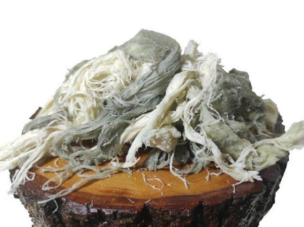 Erzurum Göğermiş - Küflü Peynir
